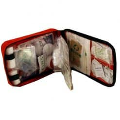 165pc-first-aid-kit-2