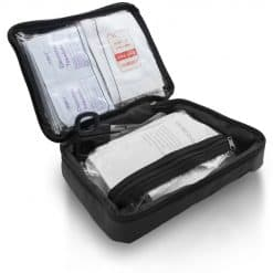 175pc First Aid Kit 2
