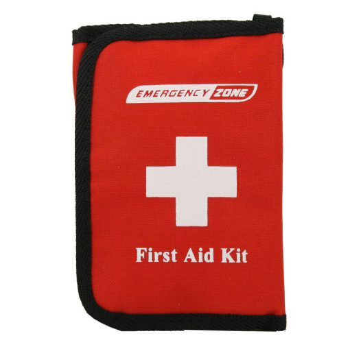 99pc-first-aid-kit
