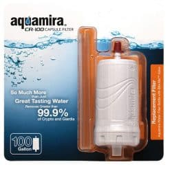 aquamira-cr-100-capsule-filter-replacement