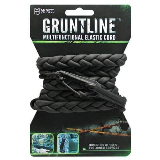 mcnett-gruntline