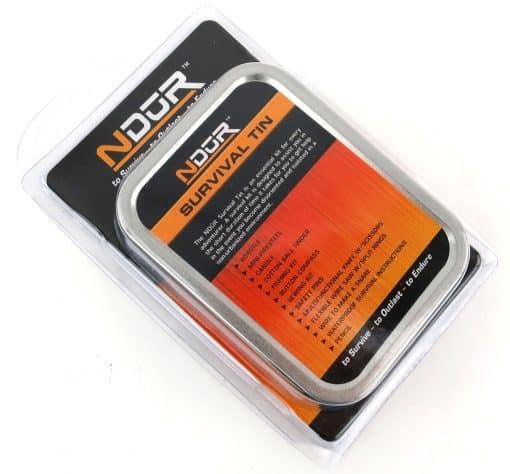 ndur-combat-survival-tin-2