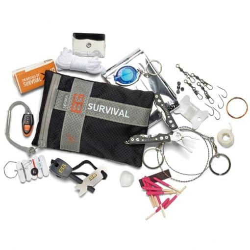 bear-grylls-ultimate-survival-kit