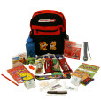 childrens-survival-kit