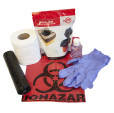complete-toilet-kit-2