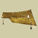 tarp-tent-150x150