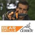 gerber-bear-grylls-ultimate-survival-knife-3
