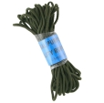 5mm-50ft-olive-rope-03