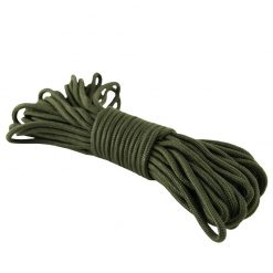 5mm-50ft-olive-rope