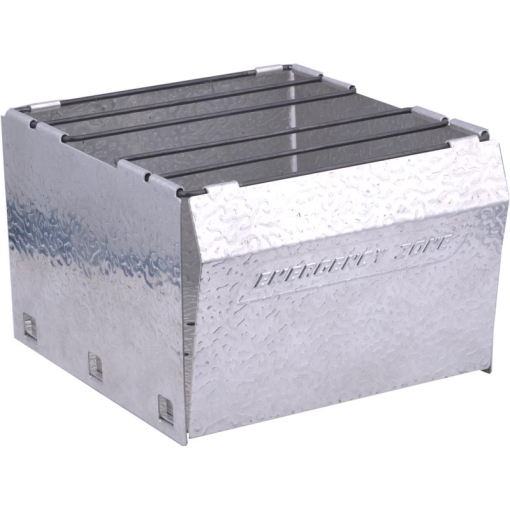 fold-flat-stove