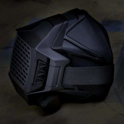 Project Black TR2 Tactical Respirator