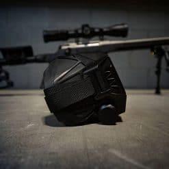 Project Black Tr2 Tactical Respirator 02